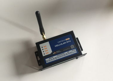 China SMS Monitor GPRS Temperature Monitoring , Http Post GSM Temperature Logger supplier